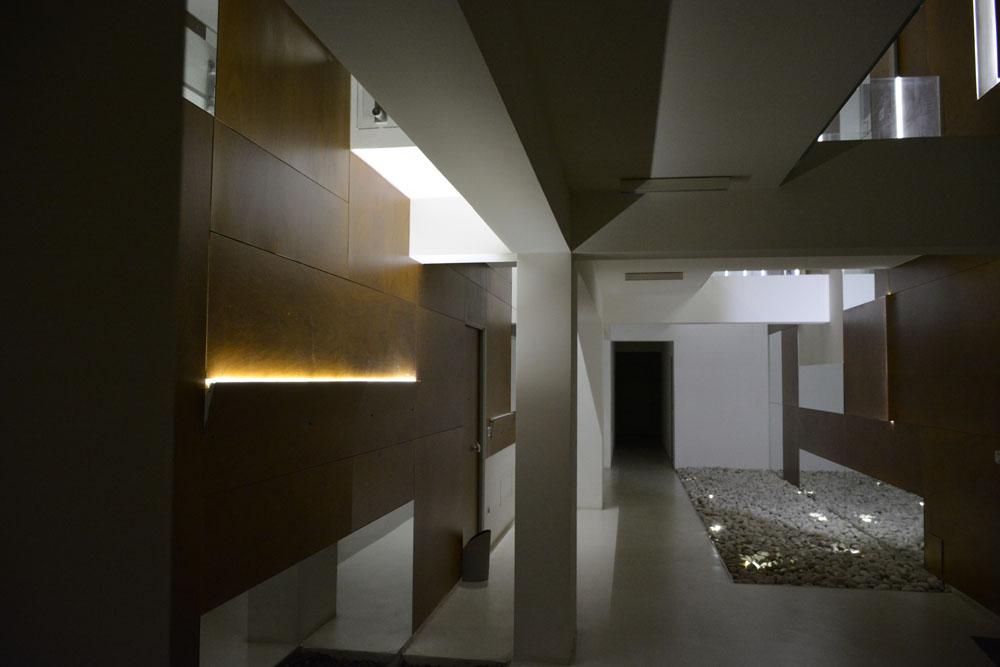 illuminazione-interna-ariston-real-estate-2