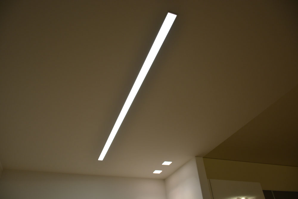 illuminazione-interna-ariston-real-estate-3